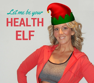holiday-health-elf
