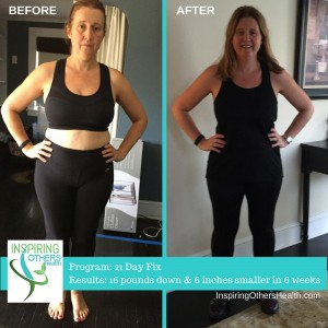 ioh-heather-healthy-transformation
