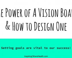 Video: How to design a vision board in 8 simple steps