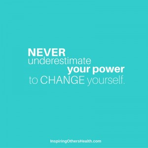 IOH-power-to-change