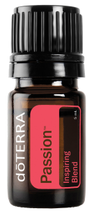 doterra-passion-essential-oil